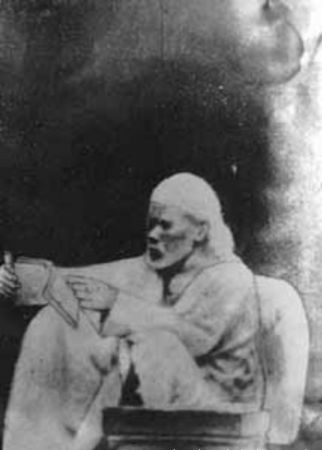 shirdi sai baba wallpaper. shirdi sai baba wallpaper. sai