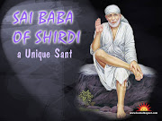 . baba photo,sri shirdi sai baba photos,sai baba images,sai baba picture .
