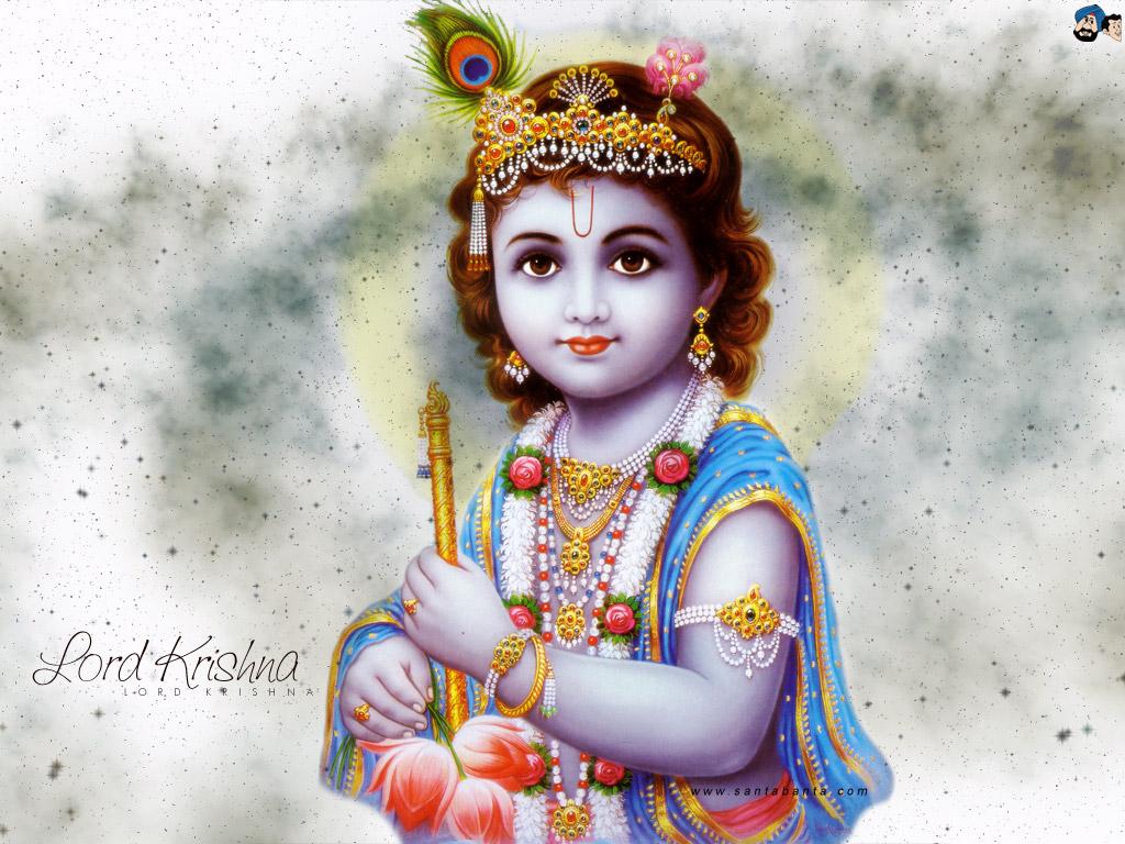 http://4.bp.blogspot.com/_EAViqbzwc_s/TQHoGGwSYAI/AAAAAAAADfI/W432fz9OQJc/s1600/god+krishna+%252816%2529.jpg