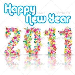 http://4.bp.blogspot.com/_EAViqbzwc_s/TQY8xLEfhZI/AAAAAAAADoU/RzQRKVqhOGY/s1600/new+year+2011+%25287%2529.jpg