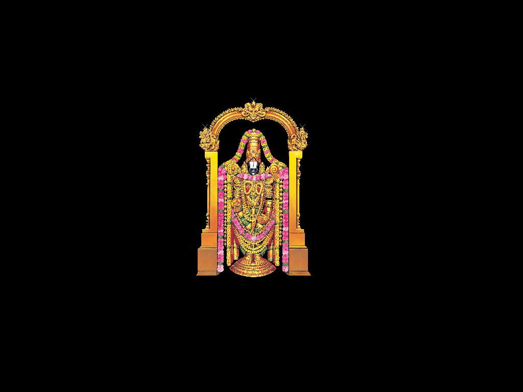 swami ayyappa mobile wallpapers