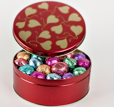 Valentine's Day Gifts. Here we have a pocket friendly list that includes