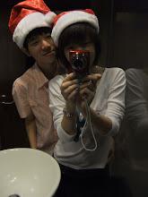 With-da-HubbyLau ♥