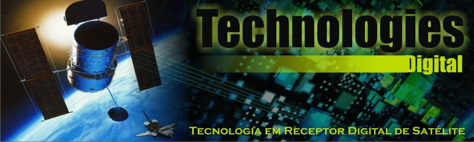 .:Tecnologies Digital