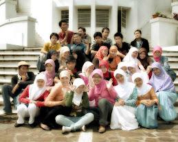 NS '07 (A)