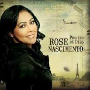 http://4.bp.blogspot.com/_EAhsC2iWPWY/Sk0vZ15ZksI/AAAAAAAAFv8/YULe1RzfmDo/s400/rose-nascimento-projeto-de-deus.jpg