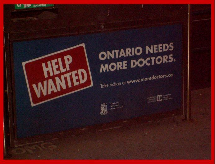 [More+doctors.jpg]
