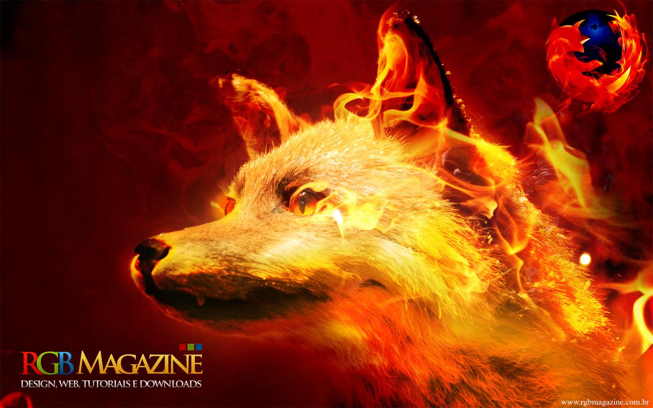http://4.bp.blogspot.com/_EB06v25gz1A/TI5c9pJd2KI/AAAAAAAAAME/F6oSpUJg9Qc/s1600/wallpaper-firefox-rgb-magazine.jpg
