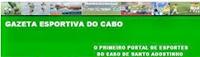 Gazeta Esportiva do Cabo