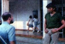 Film Arifin C. Noer dalam Ikang Fawzi