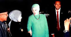 Berjuang Sendirian tanpa Dr. Zulkieflimansyah dari PKS