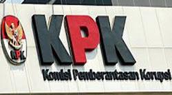 KPK sebagai Harapan Terakhir Penegakan Hukum di Indonesia