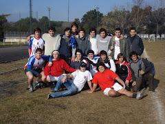 Estudiantes Jr.