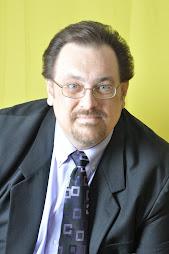 Jim Profitt