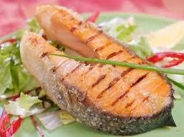 Stetica belleza alimentos antienvejecimiento - Alimentos antienvejecimiento ...