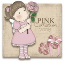 Pink Collection 2009