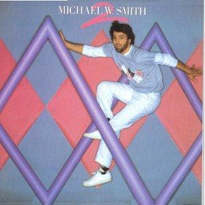 Michael W. Smith - Michael W. Smith 2 1984