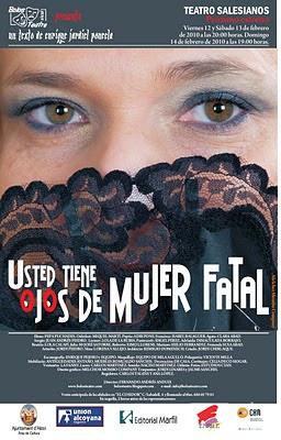 BLOG de Bolos Teatre - Alcoi