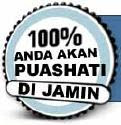 JAMINAN