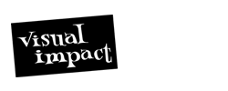 Visual Impact Shop