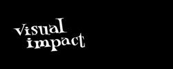 Visual Impact Shop
