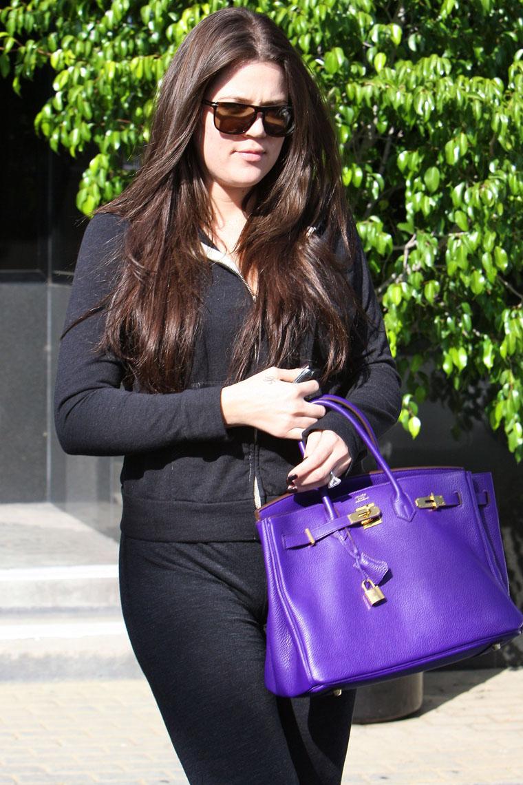 1029 Khloe Kardashian Camel Toe 02jpg Picture