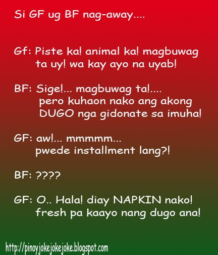 bisaya jokes quotes quotesgram