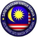 Satu sekolah untuk semua