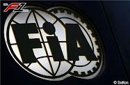 NORMAS F1  2010