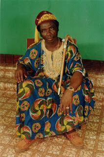 kongo dogbed linner