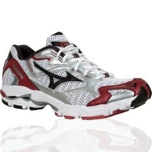 Sepatu Volley Mizuno