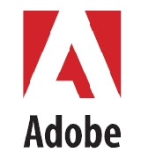 Why Did Adobe Buy Omniture? - Digital Marketing and Analytics by ...