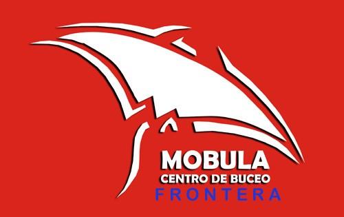 Club de Inmersiones Mobula El Hierro
