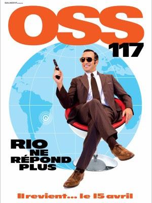 Votre flim du mois d'avril 2009 Bande-annonce-de-oss-117-rio-ne-repond-plus-591-300x400