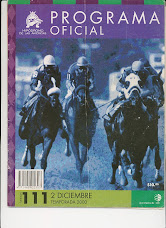 Portada 2000
