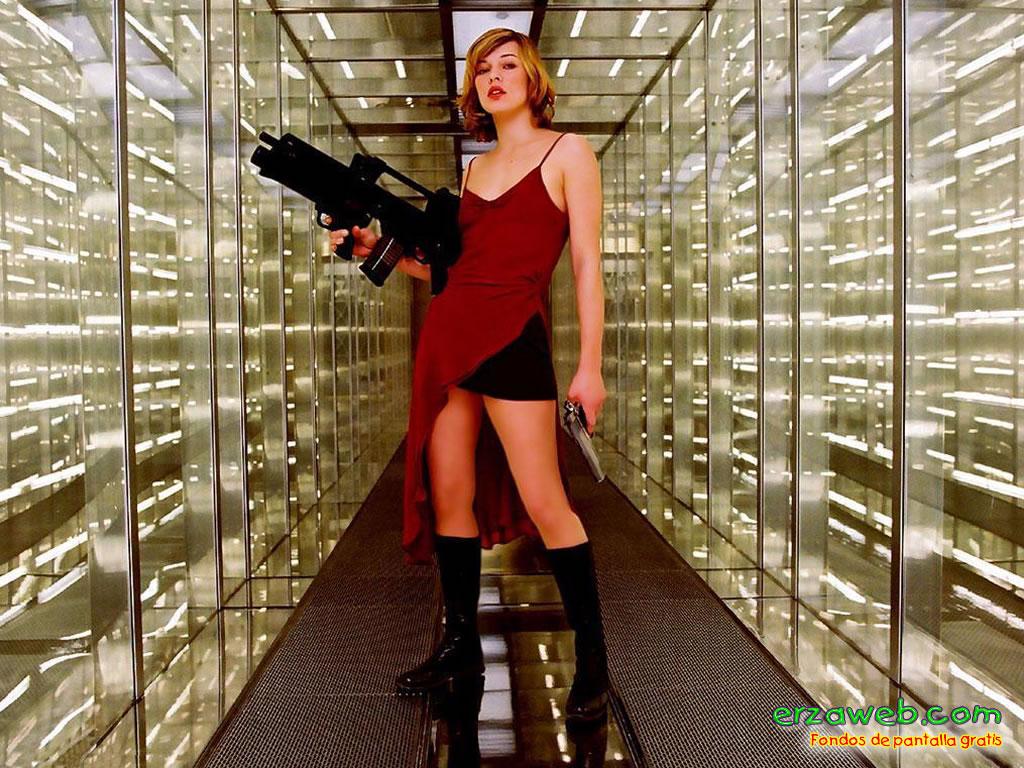 http://4.bp.blogspot.com/_ECR1LEuwuwQ/S9gOGlQ7rqI/AAAAAAAALEo/31ElAYe7C1s/s1600/milla-jovovich-resident-evil.jpg