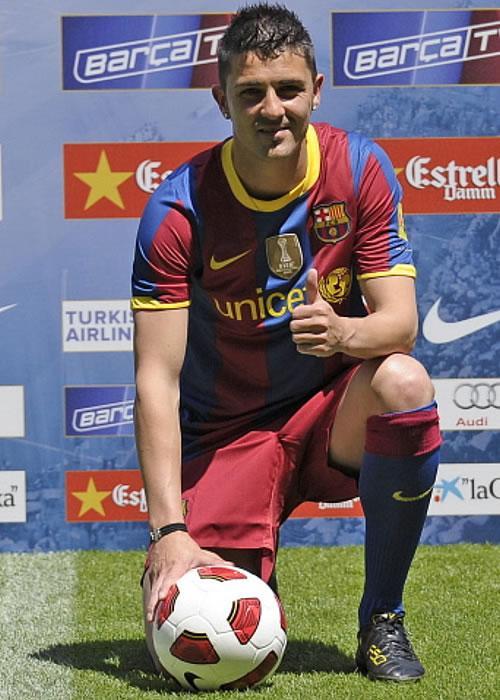 El Barça campeón del mundo!!! David_Villa+Bar%C3%A7a