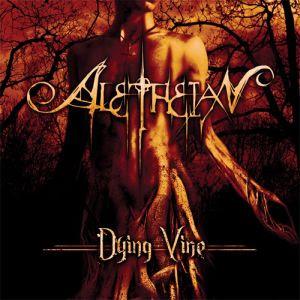 http://4.bp.blogspot.com/_ECc810r4xdQ/STZ-H9CgxTI/AAAAAAAAAFA/b9SPNiyLlM0/s320/Aletheian+-+Dying+Vine+2008.jpg