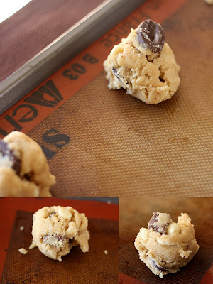 Leite's Consummate Chocolate Chip Cookie Recipes — Dishmaps