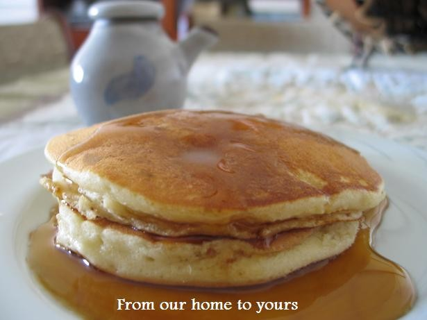 [ButtermilkPancakes+010copy.jpg]