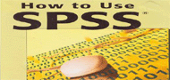  Spss 