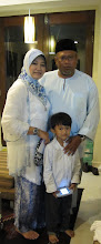My BeLoVeD FaMiLy..LoVe FoReVeR
