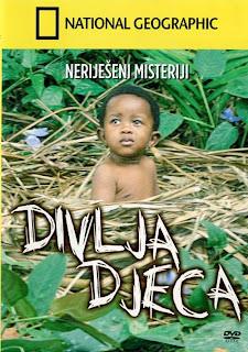 Divlja djeca Nerije%C5%A1eni+misteriji+-+Divlja+djeca500