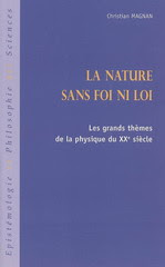 La nature sans foi ni loi