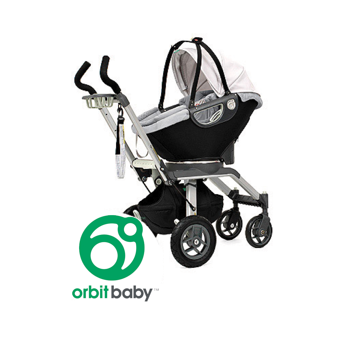 Grow with love orbit baby system for The federal motor vehicle safety standards are written