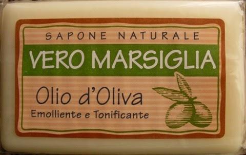 La regina del sapone sapone di marsiglia - Sapone neutro per pulizie casa ...