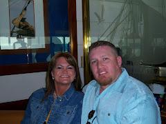 Royal Caribbean Cruise 2008