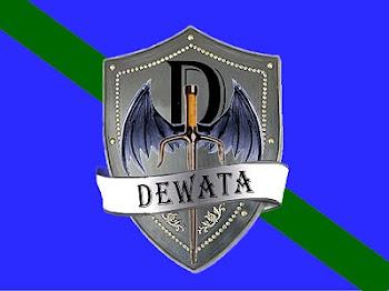 Kompeni Dewata Jebat