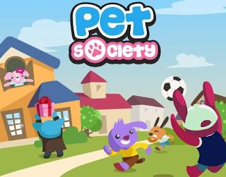 pet-society