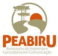 Editora Peabiru Ltda